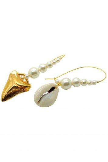 Dana-Levy-Earrings