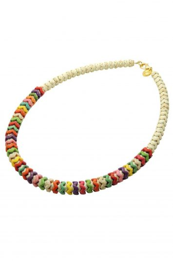 Dana Levy Necklace