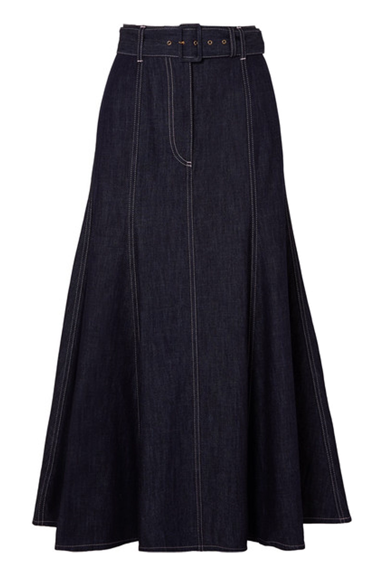 Emilia Wickstead Skirt
