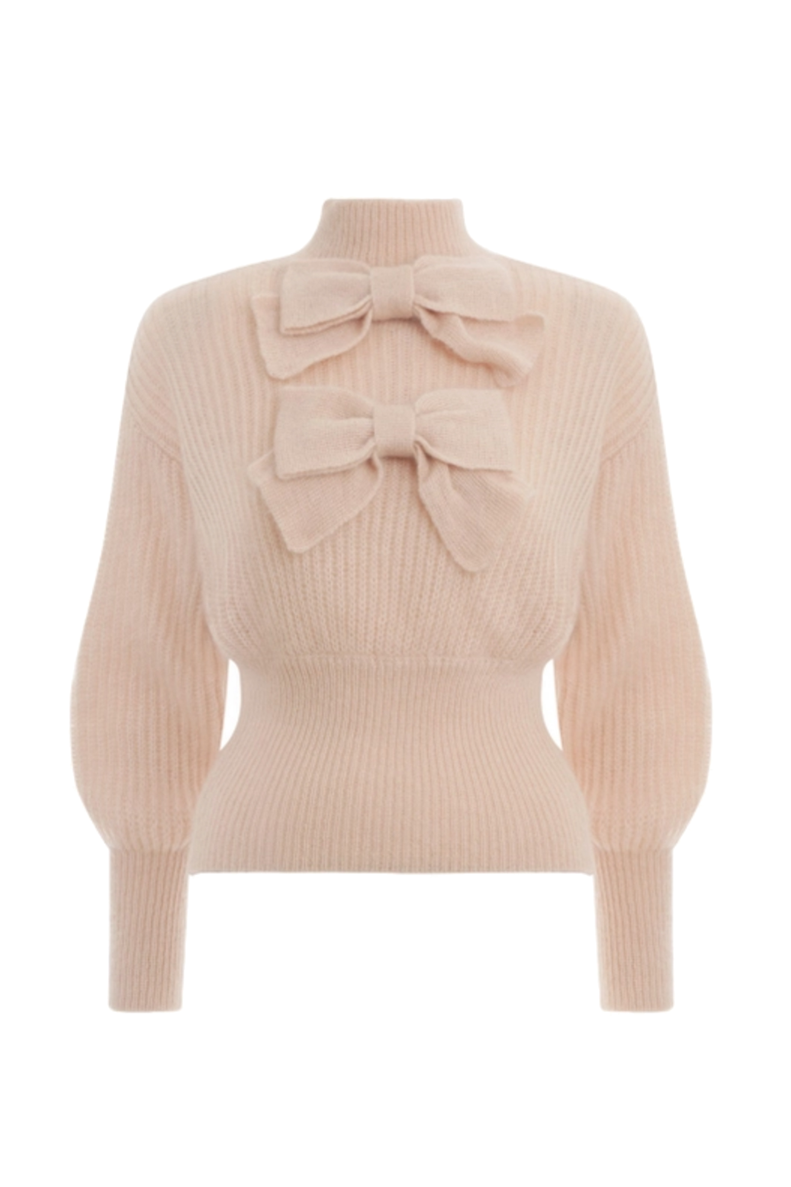Zimmermann sweater