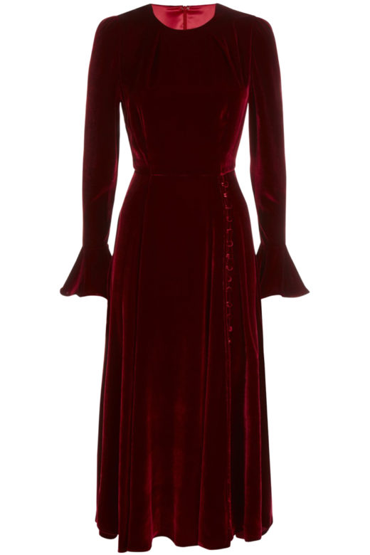Belulah-London-Dress