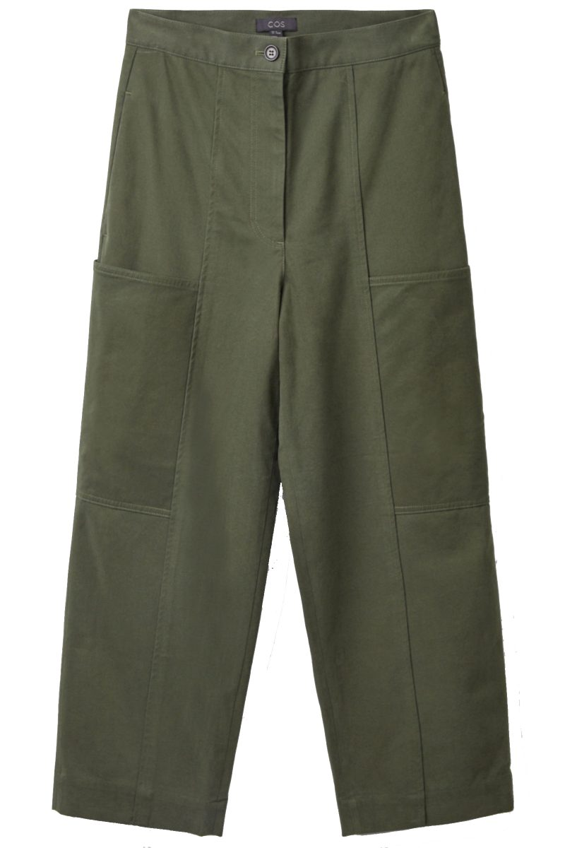 COS-Cargo-Trousers