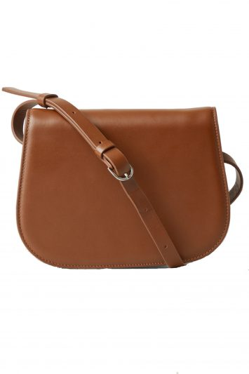 COS-Leather-Bag-2