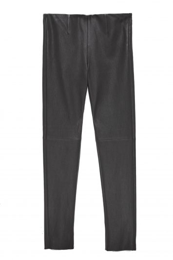 COS-Leather-Slim-Trousers