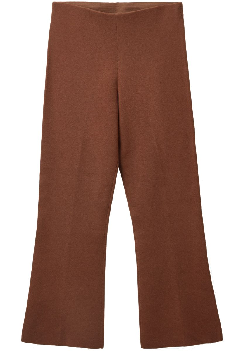 COS-Trousers