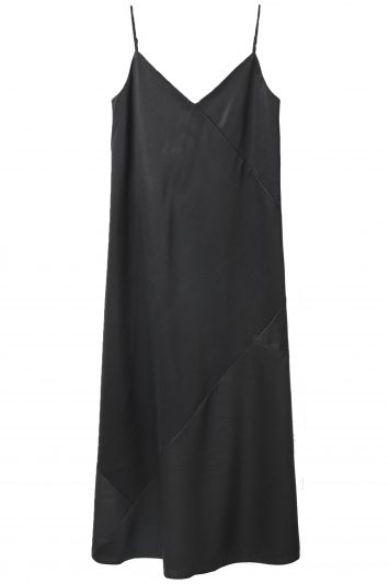 COS-Wool-Slip-Dress