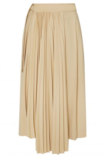 Frankie-Shop-Pleated-Skirt