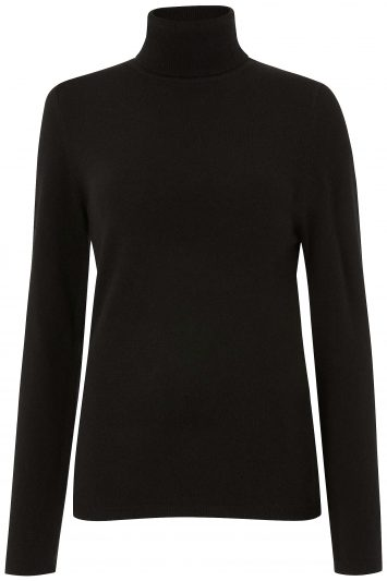 John-Lewis-and-Partners-Cashmere-Jumper
