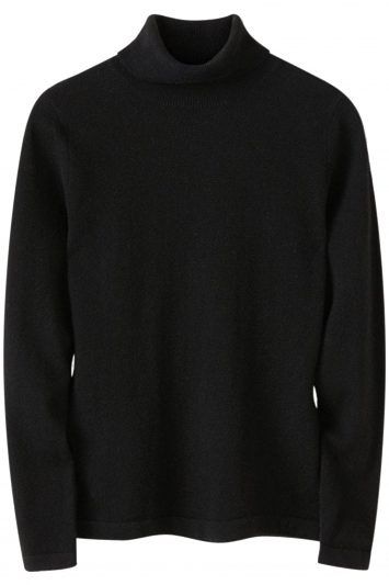 Pure-Collection-Cashmere-Jumper