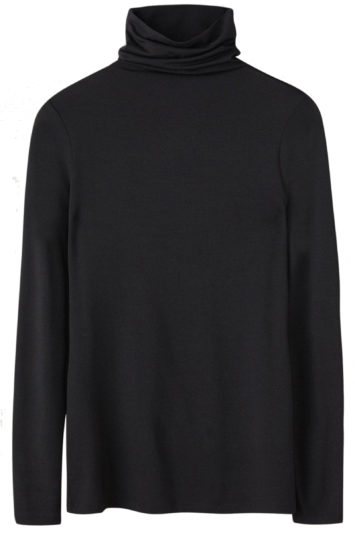 Pure-Collection-Roll-Neck-Top