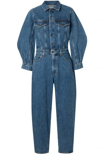 Agolde-Denim-Jumpsuit