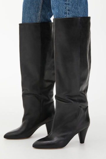 Arket-Leather-Boots