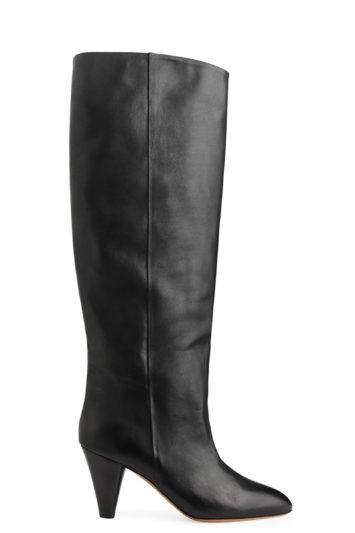 Arket-Leather-Boots-Cutout