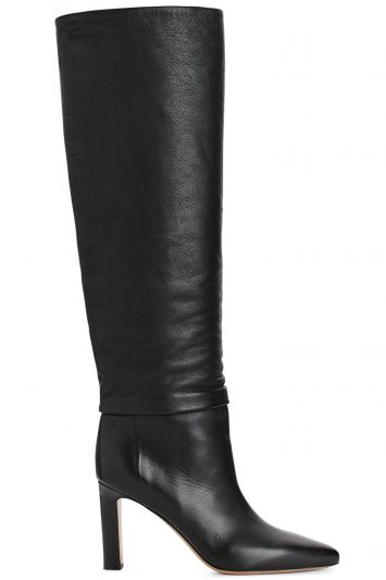 Arket-Slouch-Boots