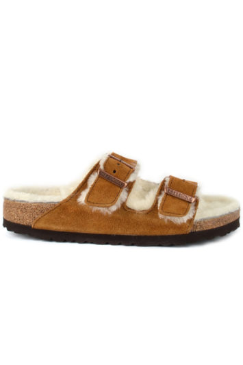 Birkenstock-Arizona