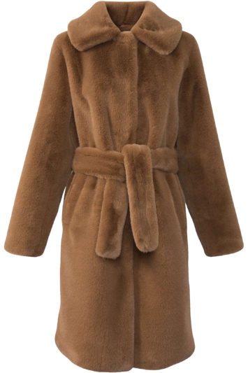 Gerard-Darel-Coat