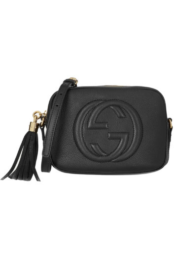 Gucci-Soho-Bag