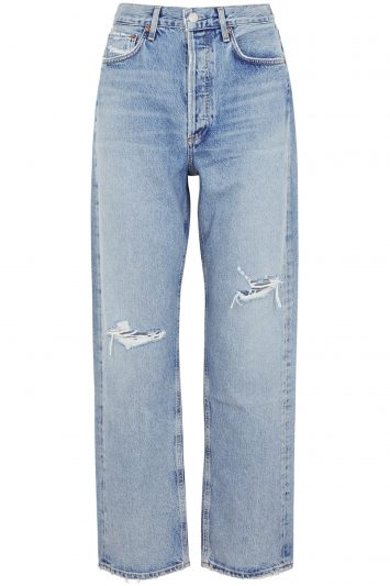 Agolde-Jeans