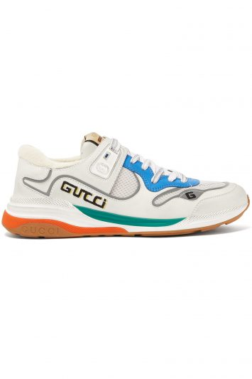 Gucci-Trainers