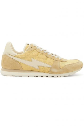 Isabel-Marant-Suede-Trainers