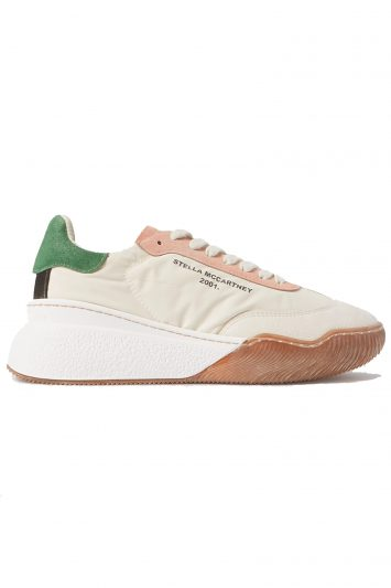 Stella-McCartney-Trainers