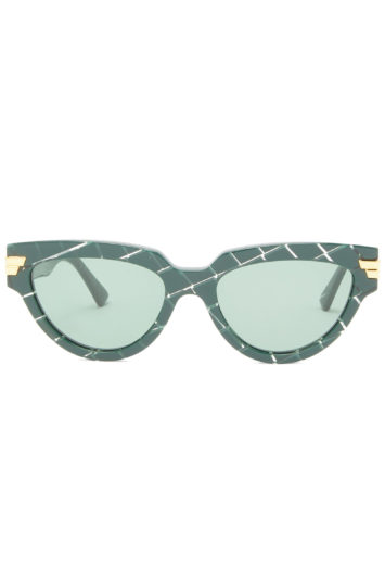 Bottega-Veneta-Sunglasses