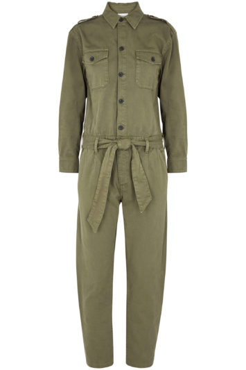 Current-Elliott-Jumpsuit