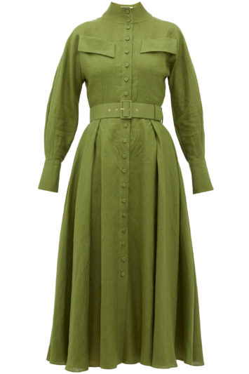 Emilia-Wickstead-Dress