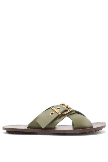 Marni-Leather-Sandals-
