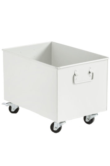 Hiba-Storage-Box