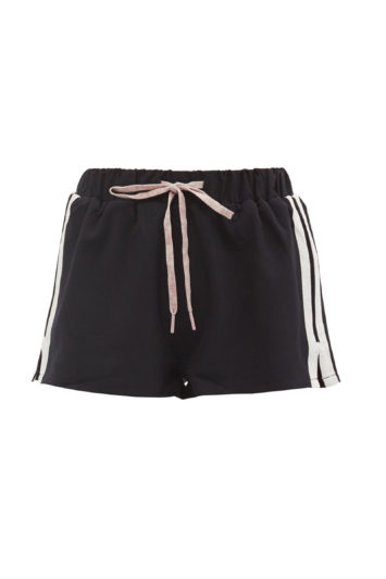 The-Upside-Shorts