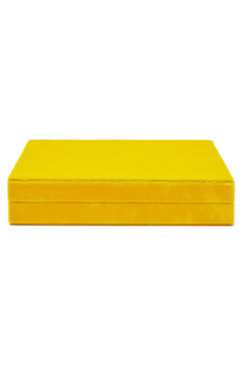 Yellow-Storage