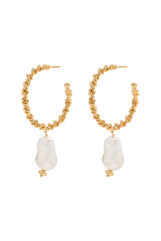 JLC-Earrings