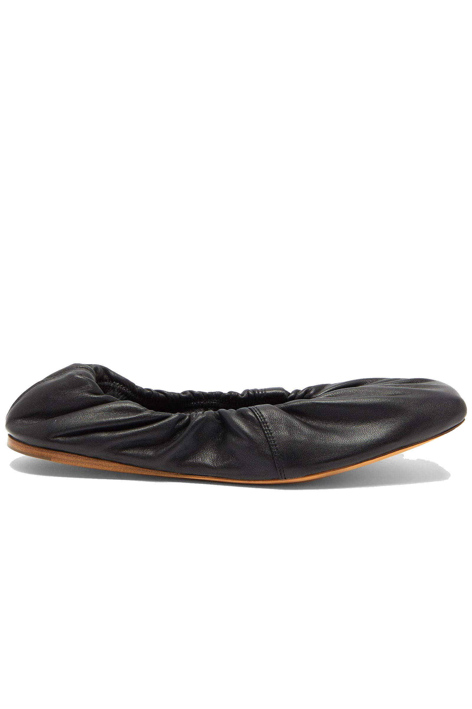 Flat Shoes on sale for women - Buy