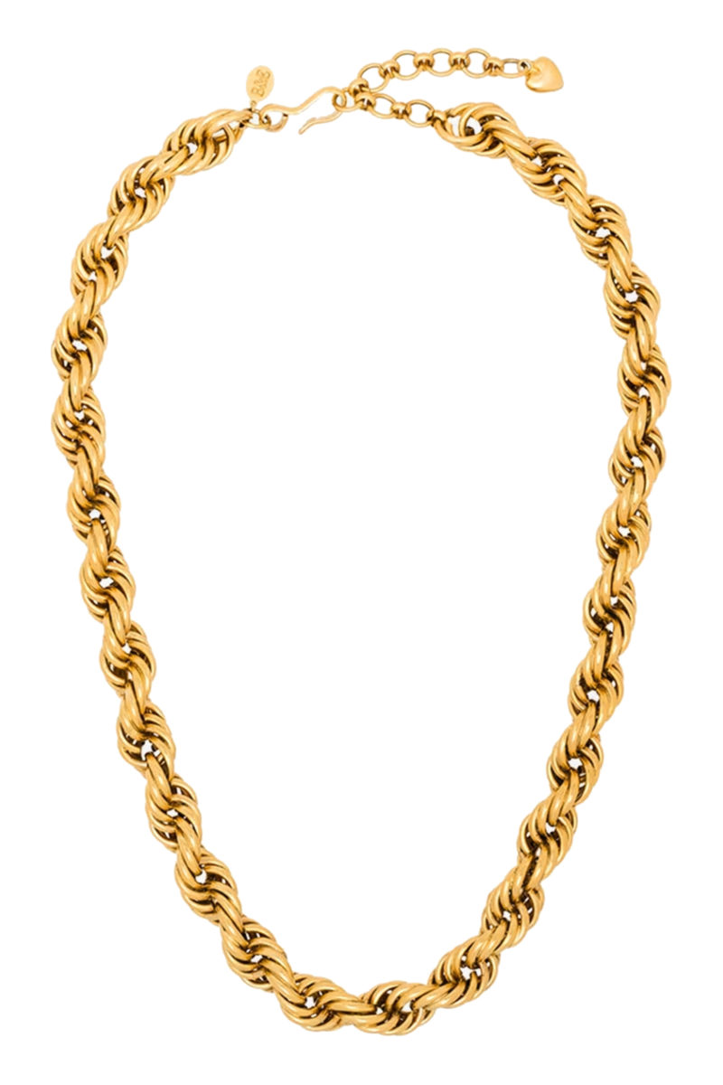 Brinker-and-Eliza-Necklace
