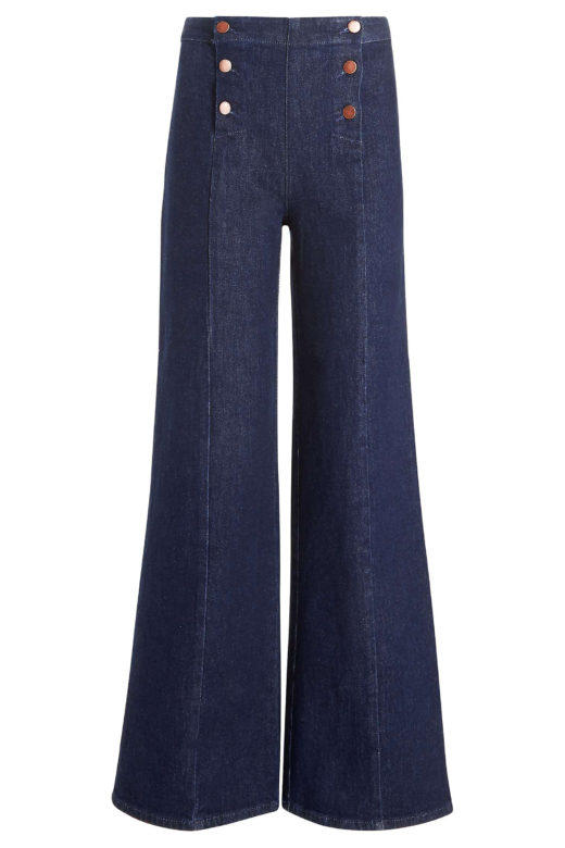 Boden-Jeans
