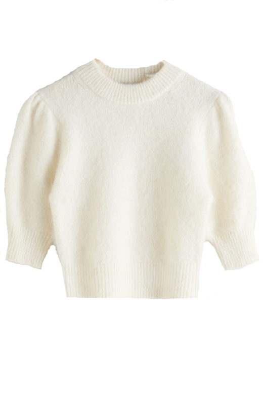 &Other-Stories-Puff-Sleeve