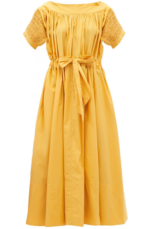 Thierry-Colson-Dress