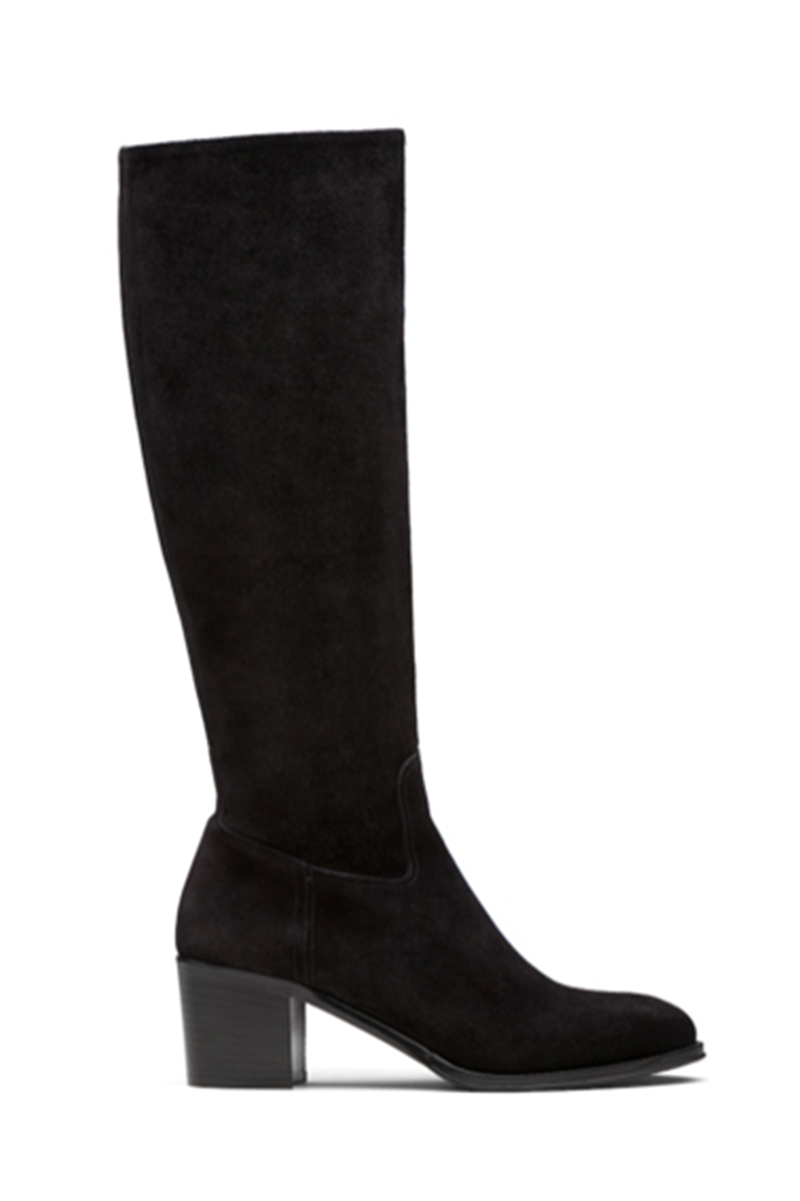 Church's-Suede-Knee-High-Boot