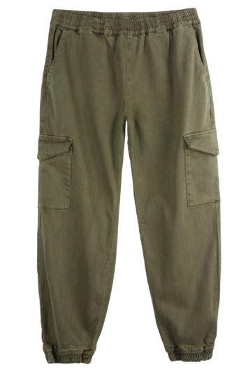 hush-Cargo-Trousers