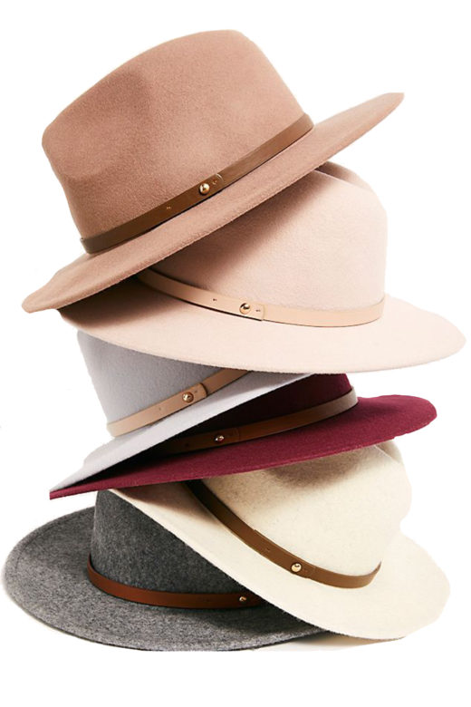 Free-People-Hat
