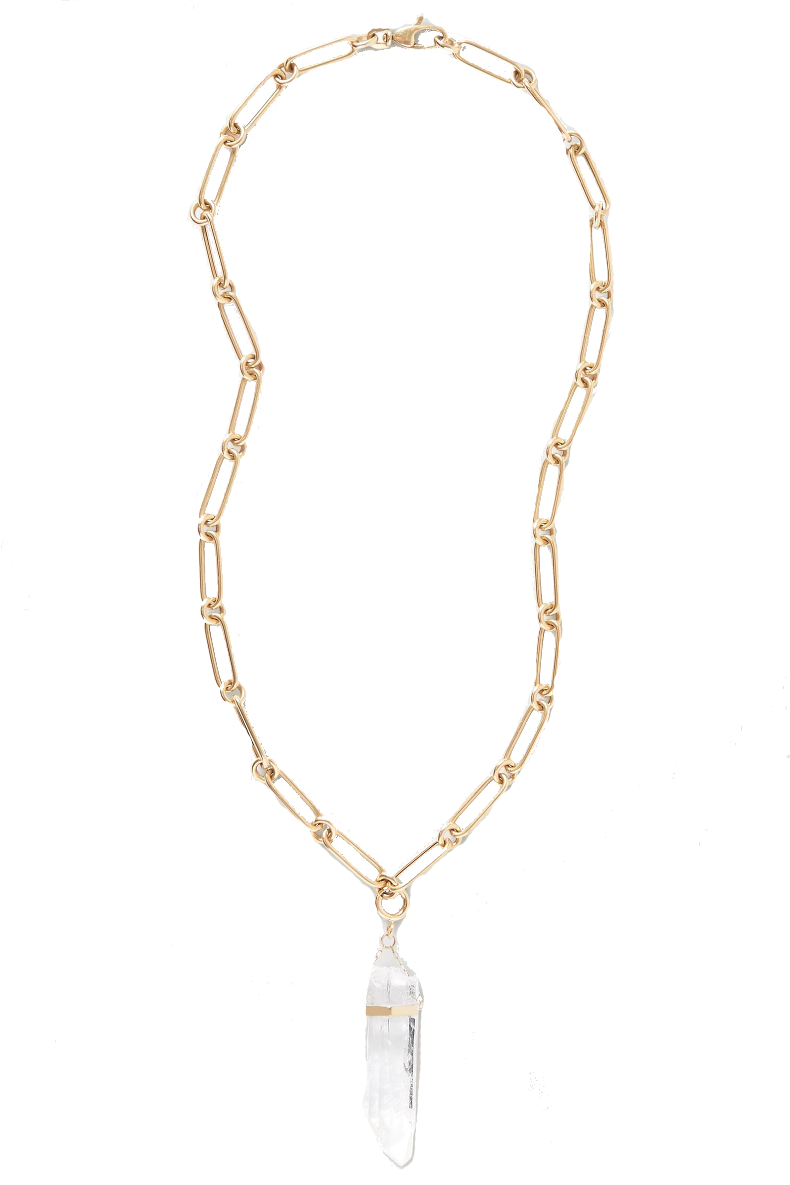 JIA-JIA-Necklace