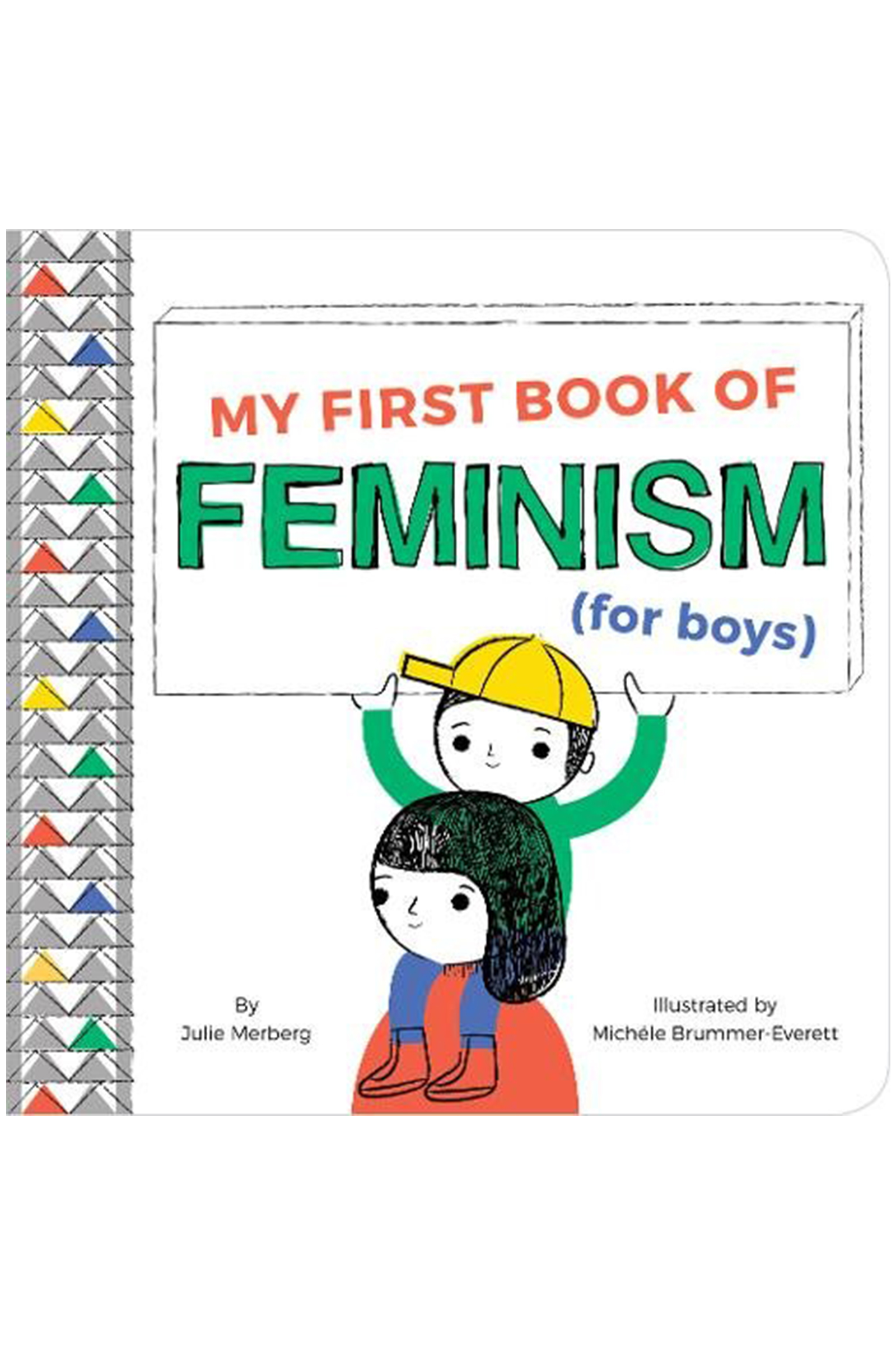 My-First-Book-Of-Feminism-(for-Boys)