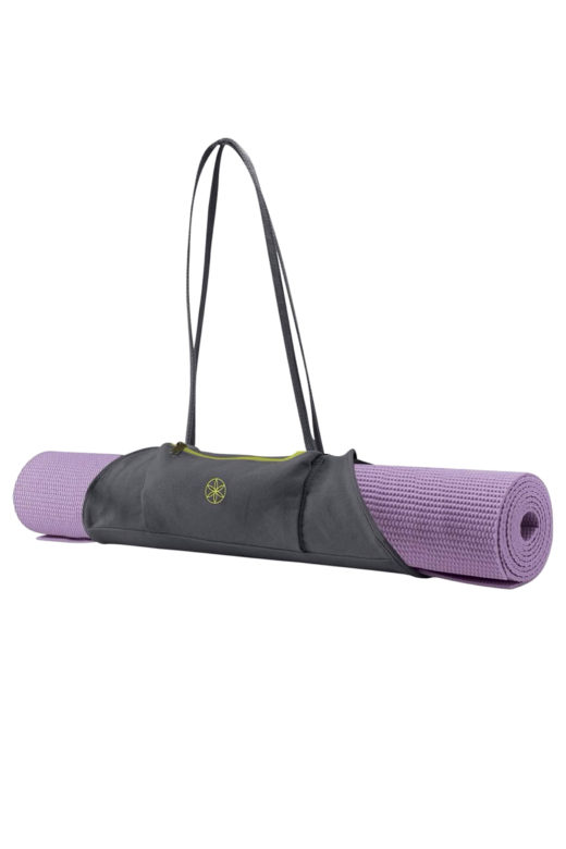 Gaiam-On-The-Go-Yoga-Mat-Carrier-Photoshop
