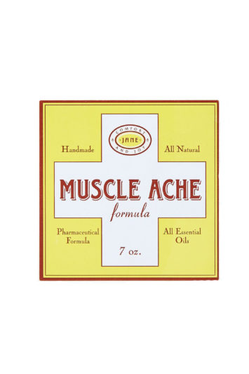 Muscle-Ache-Photoshop