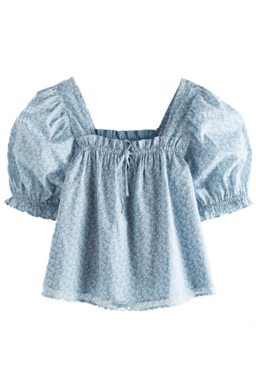 &Other-Stories-Square-Neck-Top