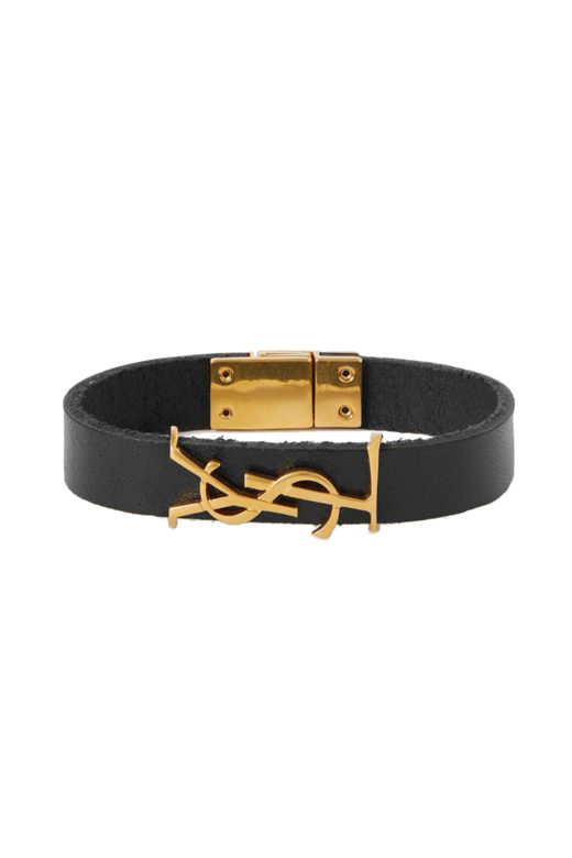 Saint-Laurent-bracelet