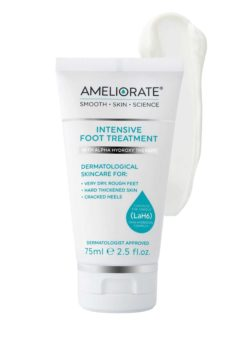 ameliorate-foot-treatment
