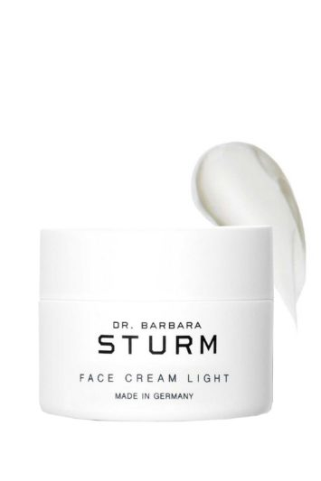 dr-barbara-sturm-face-cream-light