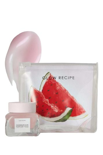 glow-recipe-watermelon-sleeping-mask